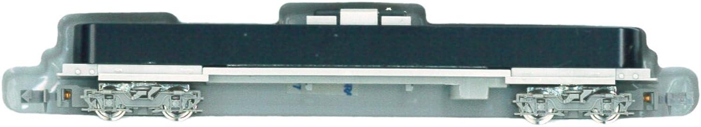 Keio TS 5513 N gauge (Power Unit) (japan import)