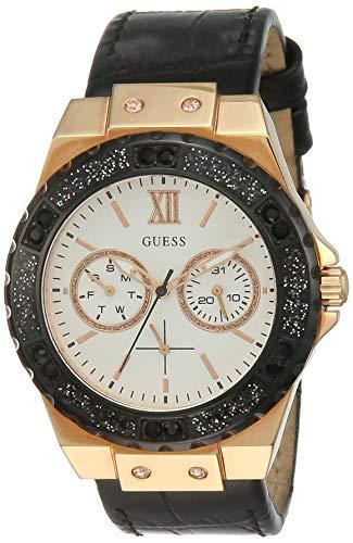 Guess Damen-Armbanduhr W0775L9