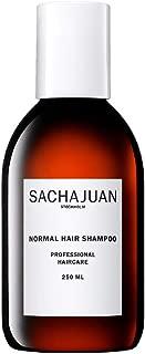 SACHAJUAN Normal Hair Shampoo 250 ml, 280 g