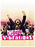 Good Vibrations poster thumbnail