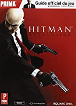 Guide Hitman Absolution de Michael Knight