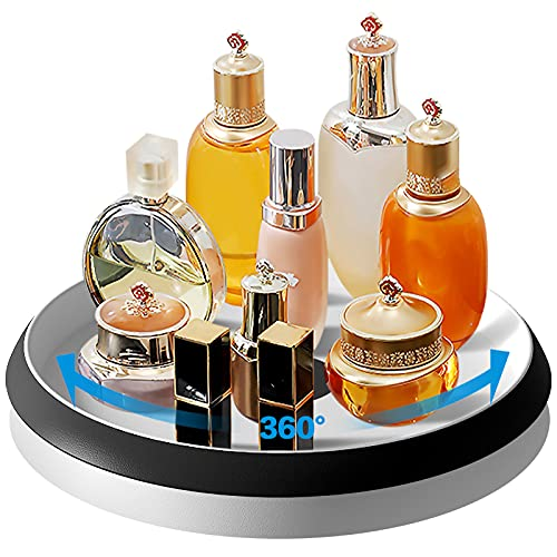 lazy susan turntables,spice turntable,kitchen turntable organizer,turntable...