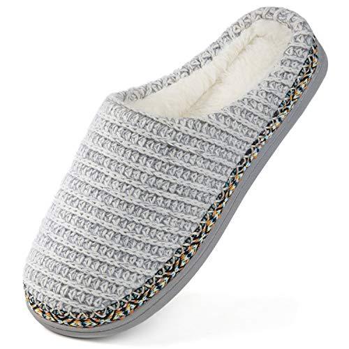 Zapatillas A Crochet Para Mujer  marca RockDove