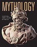 Mythology: Who's Who in Greek and Roman Mythology