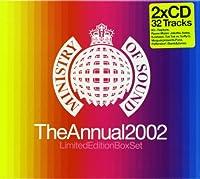 Annual 2002