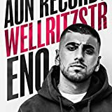 Wellritzstrasse [Explicit]