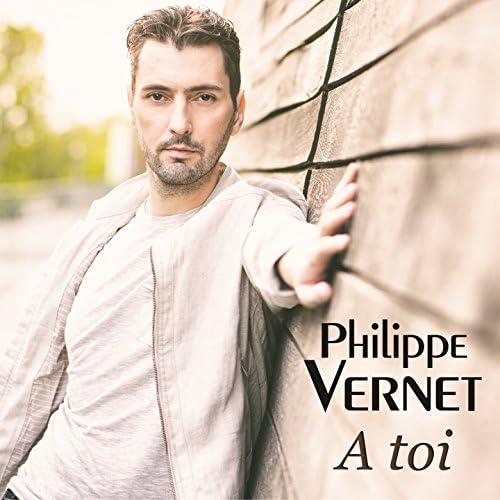 Philippe Vernet