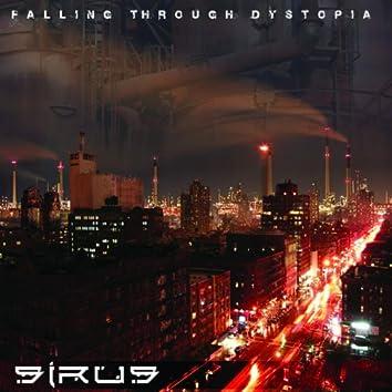 Falling Through Dystopia