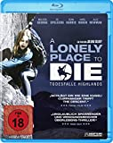 Bilder : A Lonely Place to Die - Todesfalle Highlands