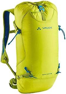 Vaude Rupal Light 18 - Mochila de montañismo