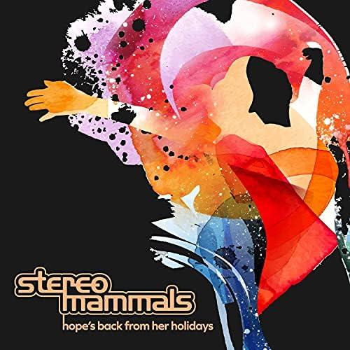 StereoMammals