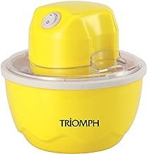 Triomph TRI3700104518391 SORBETIERE