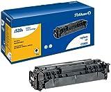 Pelikan 4236272 - Toner HP Color LaserJet MFP M476 - CF380A - 312A - NEGRO