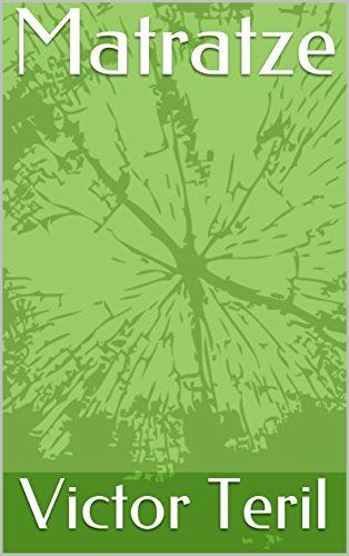 Matratze (German Edition)