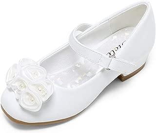 Best kids white dress shoes Reviews