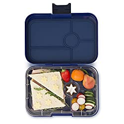 Best lunch box for back to school