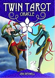 MIAOGOU Tarot Cartas Mejor Venta Aleister Crowley Thoth Tarot Baraja Cartas Juegos De Mesa De Mesa Jugando A Las Cartas para El Juego De Fiesta