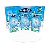 Palucart Fazzoletti di carta 4 veli 100 cf da 9 fazzolettini per viso igiene personale 900...