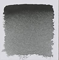 Schmincke シュミンケ ホラダム 固形水彩(ハーフパン) 781 ブルーブラック