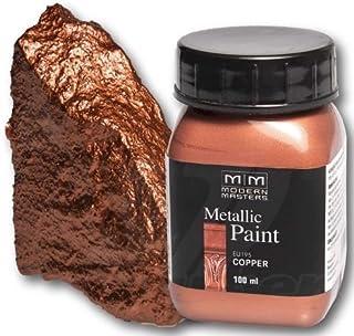 Suchergebnis Auf Für Metallic Lack