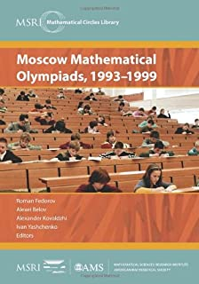 Best moscow state university math Reviews