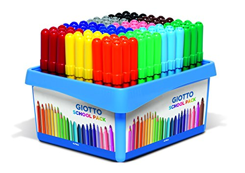 Giotto 524000 - Rotuladores