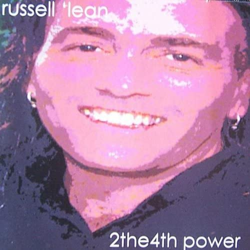 Russell 'Lean