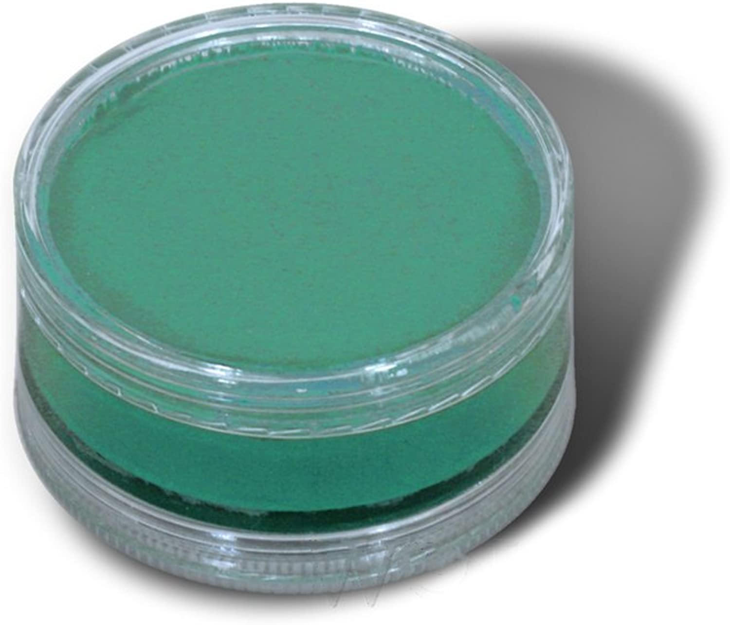Wolfe FX Face Paints  Sea Green 64 (90 gm)