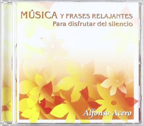 Musica Y Frases Relajantes