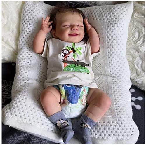 bebes reborn en morelia fabricante FKYUYU