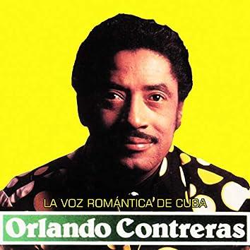 La Voz Romántica de Cuba (Remastered)