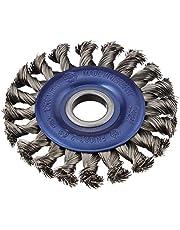 Osborn AR0002631151, Other, 115mm