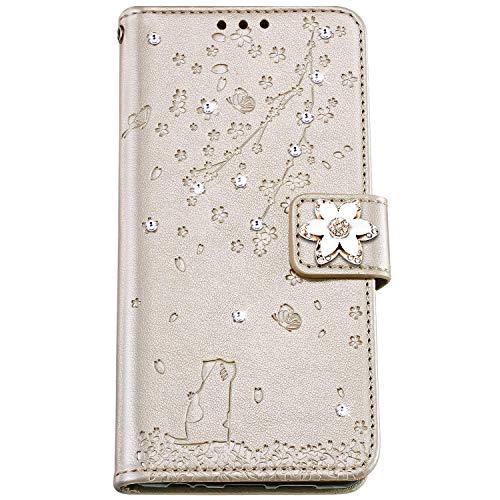iphone 7 laddare elgiganten