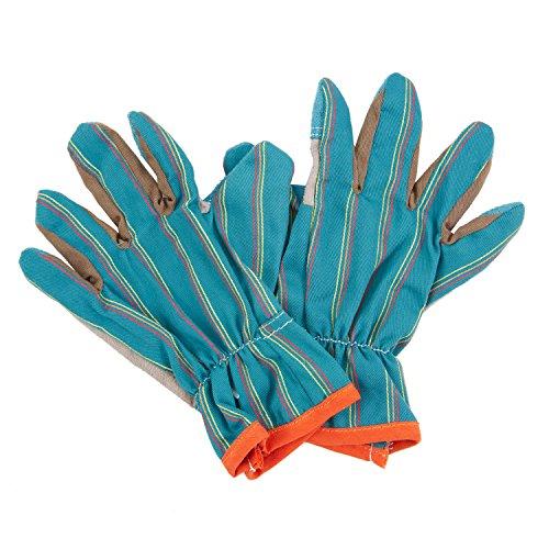 Knorrtoys G50600 - GARDENA Gärtner-Handschuhe