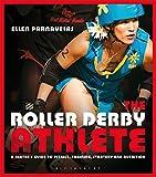 Roller Derby Athlete