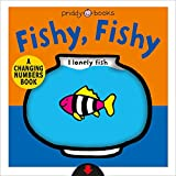 Fish,y Fishy (Changing Picture)