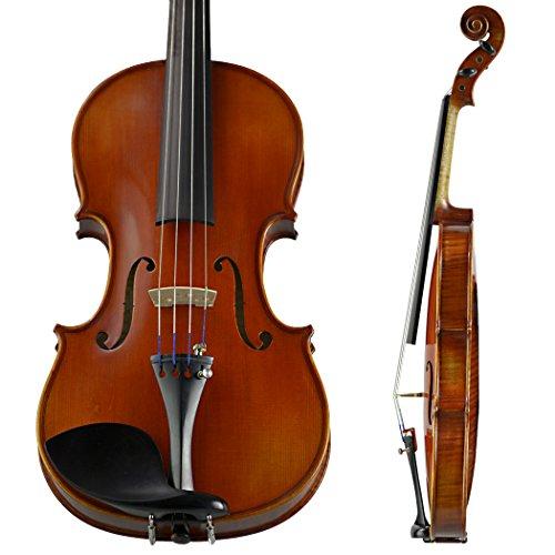 Franke Henner Violin Outfit (Henner R)