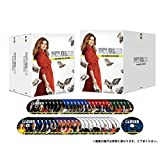 クローザー <シーズン1-7> DVD全巻セット(47枚組)