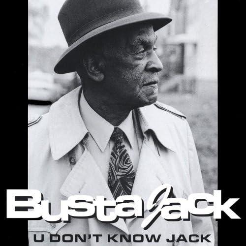 Busta Jack