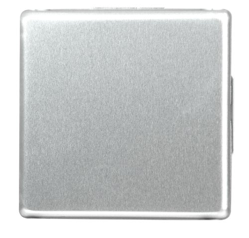 Kopp 643620063  Vision Universalschalter ( Aus und Wechsel )