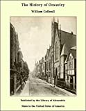 The History of Oswestry (English Edition)
