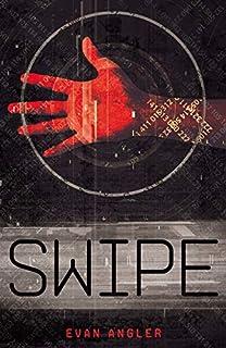 Swipe (Swipe Series)