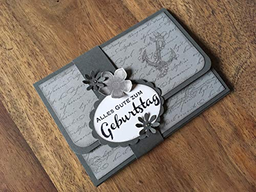 Gutschein-/Geldkarte