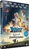 Astérix - Le Secret de la Potion Magique [DVD]
