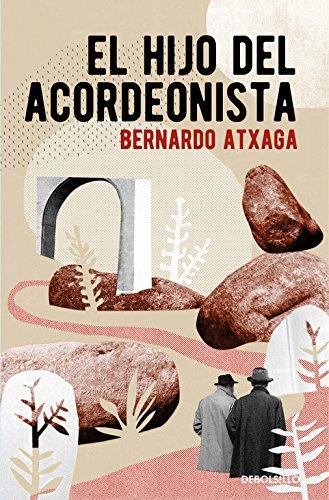 El hijo del acordeonista (Best Seller)