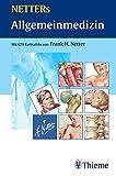Netter's Allgemeinmedizin - Frank H. Netter
