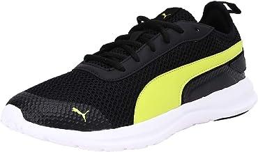 Puma Men's Manitoba Idp Running Shoes