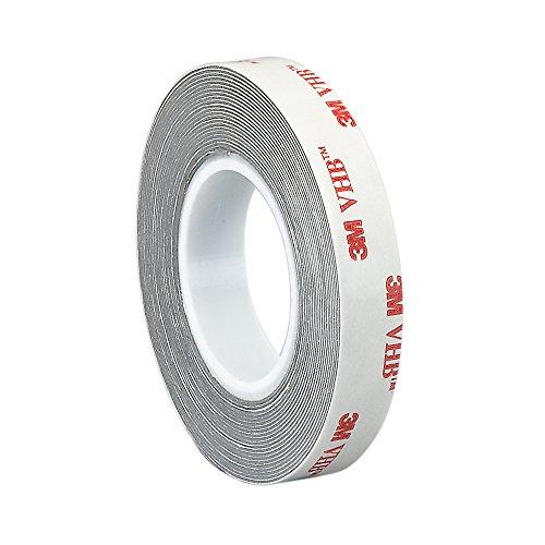 3M Adhesive Transfer Tape 465, 2