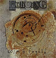 Echoing