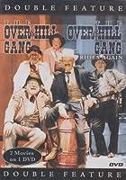 The Over The Hill Gang / The Over The Hill Gang Rides Again [Slim Case]